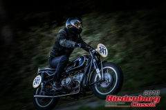 Alexander List, BMW R 50S, BJ: 1961, 500 ccm, StNr: 241