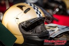 RBC 2018<br/>Rallye und Prolog