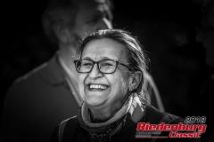 20180928-riedenburg-classic-freitag-0039-11