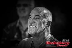20180928-riedenburg-classic-freitag-0039-12