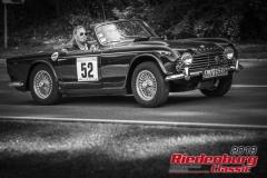 20180928-riedenburg-classic-freitag-0039-126