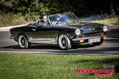 20180928-riedenburg-classic-freitag-0039-129
