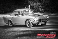 20180928-riedenburg-classic-freitag-0039-133
