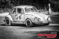 20180928-riedenburg-classic-freitag-0039-144