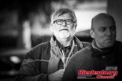 20180928-riedenburg-classic-freitag-0039-15