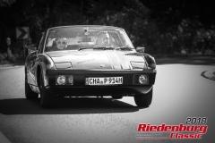 20180928-riedenburg-classic-freitag-0039-155