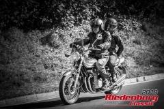 20180928-riedenburg-classic-freitag-0039-163