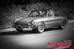 20180928-riedenburg-classic-freitag-0039-167