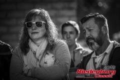 20180928-riedenburg-classic-freitag-0039-18