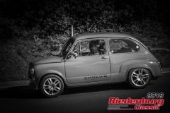 20180928-riedenburg-classic-freitag-0039-182