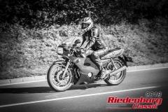 20180928-riedenburg-classic-freitag-0039-186