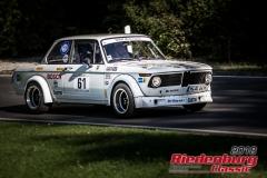 20180928-riedenburg-classic-freitag-0039-192