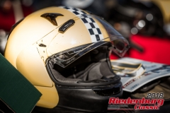 20180928-riedenburg-classic-freitag-0039-2