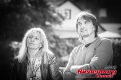 20180928-riedenburg-classic-freitag-0039-20