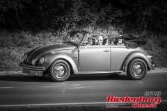20180928-riedenburg-classic-freitag-0039-202