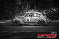 20180928-riedenburg-classic-freitag-0039-206