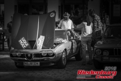 20180928-riedenburg-classic-freitag-0039-218