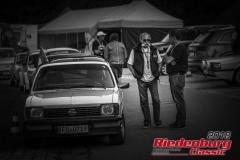 20180928-riedenburg-classic-freitag-0039-224