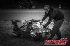 20180928-riedenburg-classic-freitag-0039-225