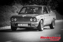 20180928-riedenburg-classic-freitag-0039-233