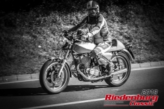 20180928-riedenburg-classic-freitag-0039-236