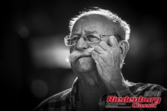 20180928-riedenburg-classic-freitag-0039-24
