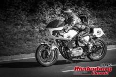 20180928-riedenburg-classic-freitag-0039-242