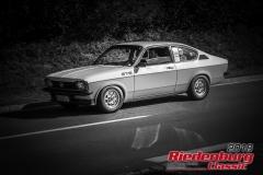 20180928-riedenburg-classic-freitag-0039-244