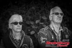 20180928-riedenburg-classic-freitag-0039-25