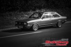 20180928-riedenburg-classic-freitag-0039-250