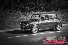 20180928-riedenburg-classic-freitag-0039-252
