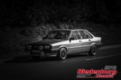 20180928-riedenburg-classic-freitag-0039-254