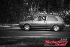 20180928-riedenburg-classic-freitag-0039-265