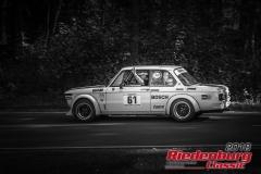 20180928-riedenburg-classic-freitag-0039-269