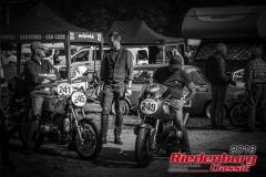 20180928-riedenburg-classic-freitag-0039-273