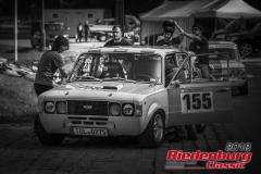 20180928-riedenburg-classic-freitag-0039-274