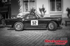 20180928-riedenburg-classic-freitag-0039-279