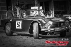 20180928-riedenburg-classic-freitag-0039-282
