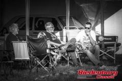 20180928-riedenburg-classic-freitag-0039-286