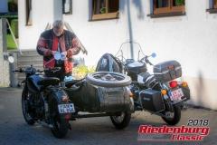 20180928-riedenburg-classic-freitag-0039-3