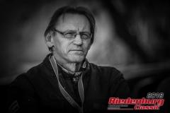 20180928-riedenburg-classic-freitag-0039-30