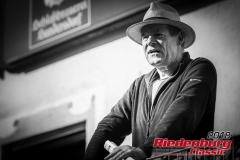 20180928-riedenburg-classic-freitag-0039-38