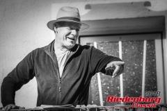 20180928-riedenburg-classic-freitag-0039-4
