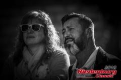 20180928-riedenburg-classic-freitag-0039-43