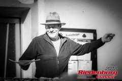 20180928-riedenburg-classic-freitag-0039-45