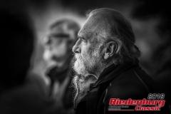 20180928-riedenburg-classic-freitag-0039-48