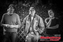 20180928-riedenburg-classic-freitag-0039-53