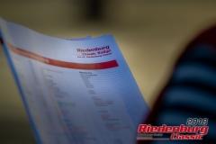 20180928-riedenburg-classic-freitag-0039-58