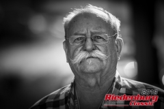 20180928-riedenburg-classic-freitag-0039-6
