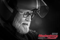 20180928-riedenburg-classic-freitag-0039-65